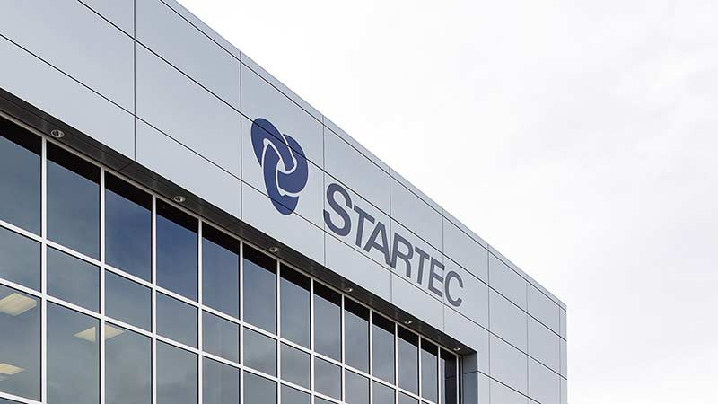 Startec Creates Two Separate Operating Companies